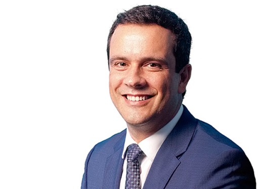 Atento nombró a José Antonio de Souza Azevedo como Chief Financial Officer
