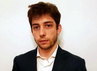 Juan Manuel Martino se incorpora a Accion Point como nuevo Delivery manager