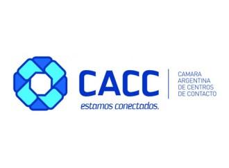 La CACC presentó las tendencias laborales del sector