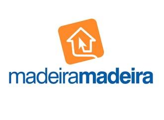 MadeiraMadeira recaudó u$s 110.000.000 en la ronda Serie D liderada por SoftBank
