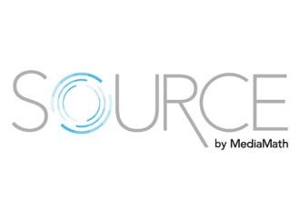MediaMath con una iniciativa que implica transparencia absoluta