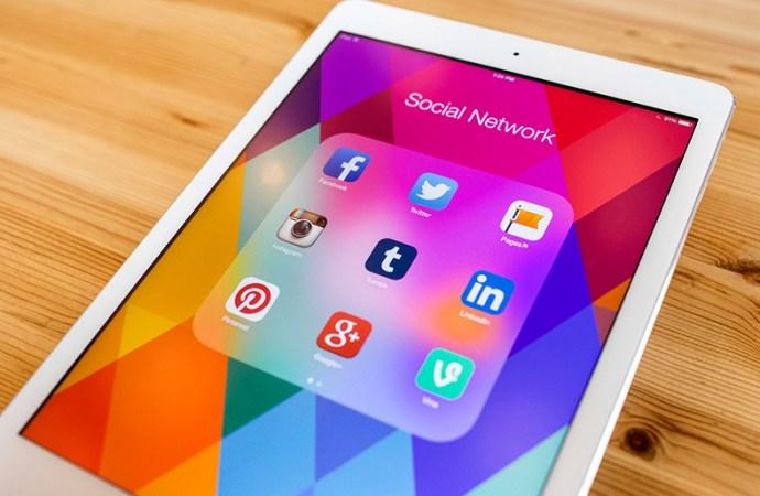 Análisis de redes sociales, nueva herramienta para combatir el fraude