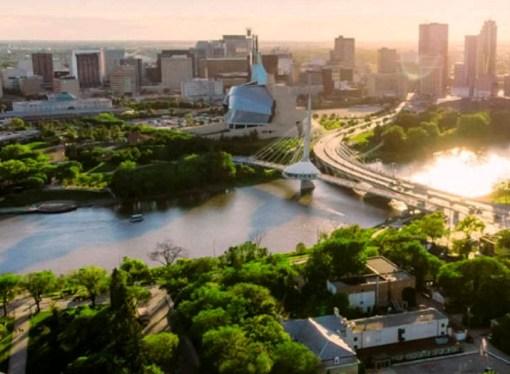Canadá busca talento argentino de exportación