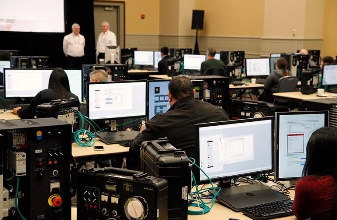 Más de la mitad de las empresas teme no responder a tiempo a violaciones de ciberseguridad