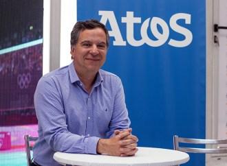 Atos permite a los clientes modernizar aplicaciones