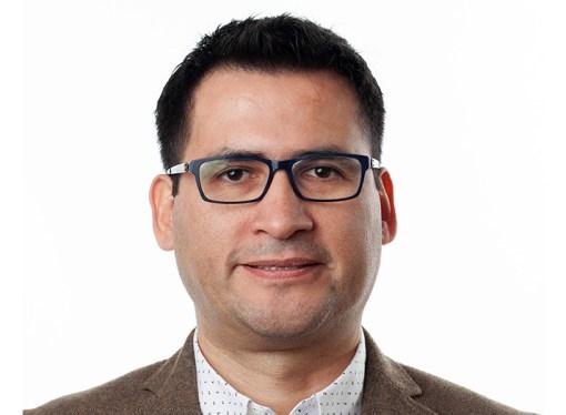 Hyland nombra a Carlos Espejo Risco como Country manager en Chile