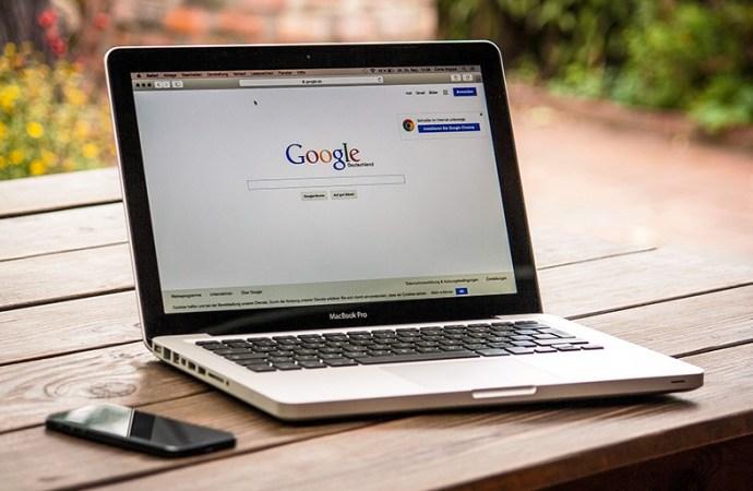 ESET y Google ofrecen mayor seguridad