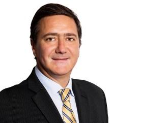 Atento nombró a Gustavo Tasner como director Global de Operaciones