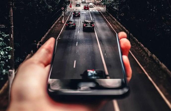 Lo que no sabías del IoT y la ciberseguridad en el transporte