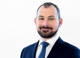 Mike Aiello fue nombrado CEO de AppGate