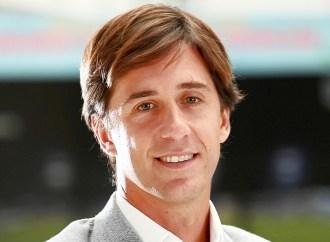 Nicolás Albistur, VP de Programación y Contenido de DIRECTV Latin America