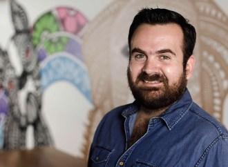DogHero designó a Ricardo Plaschinski como nuevo Country Manager en Argentina
