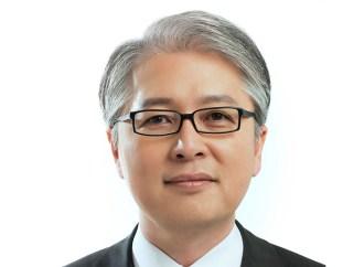LG designó a Brian Kwon como CEO global