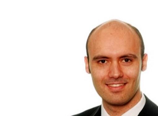 Letgo nombró a Daniel Perelló Vicepresidente de Data y Analytics