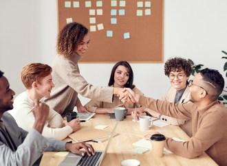 Sólo 2 de cada 10 compañías incorporará personal en 2020