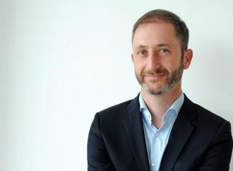 CAB designó a Federico Trucco como nuevo presidente