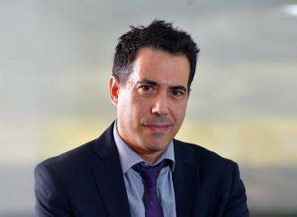 Por segundo año consecutivo una empresa argentina figura entre las 100 líderes mundiales en fintech
