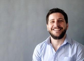 Bakián comienza a ofrecer sus servicios en Chile