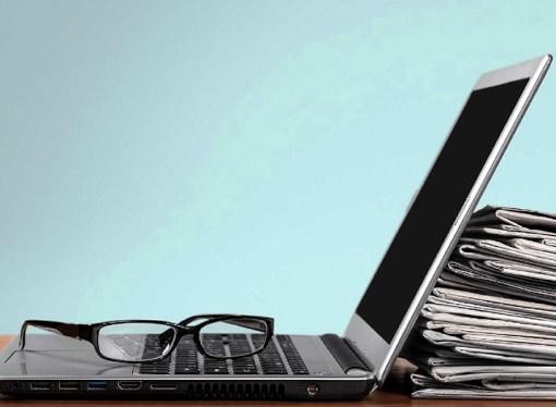 Las 5 tendencias para que los directores y gerentes vigilen en 2020