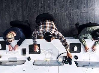 Cómo trasladar los riesgos de TI al C-Level de la empresa