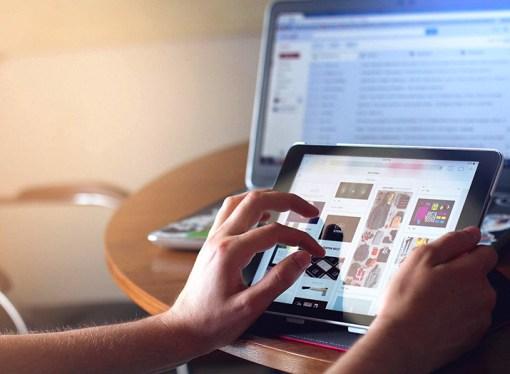 Soluciones multi-tenant: la clave para la transformación digital de los negocios