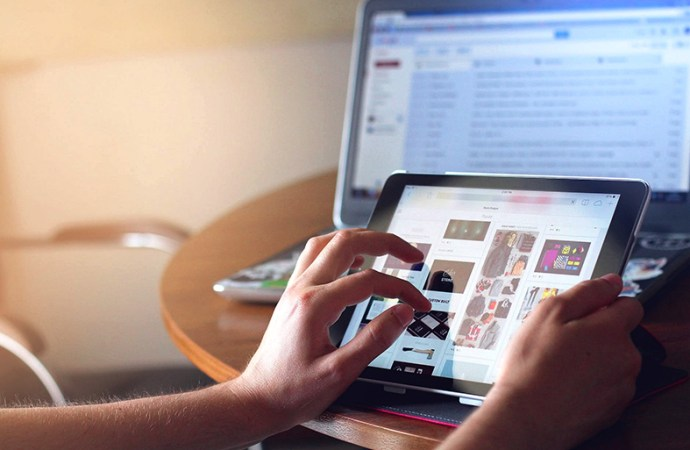 BMC reveló tendencias clave de transformación digital en 2020