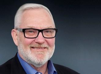 WatchGuard nombró a Andy Reinland como nuevo director Financiero