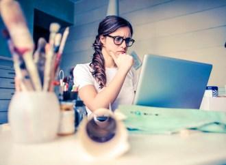 7 retos clave para 2020 si eres freelancer