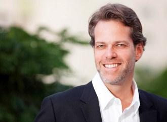 Gympass designó a Gustavo Diament como CEO para Latinoamercia