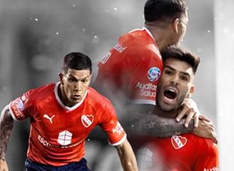 Club Atlético Independiente y Chiliz lanzarán token para los fanáticos