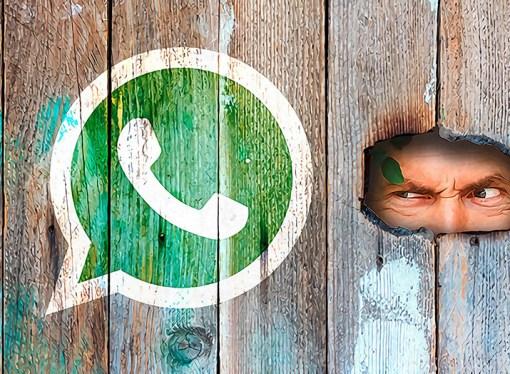 Nuevo engaño vía WhatsApp suplanta identidad de Coca Cola