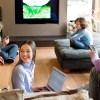 2020 es el año del ancho de banda ascendente, las redes inteligentes y la distribución