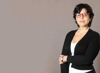 Edison designó a Andrea Ibave como directora Comercial Regional