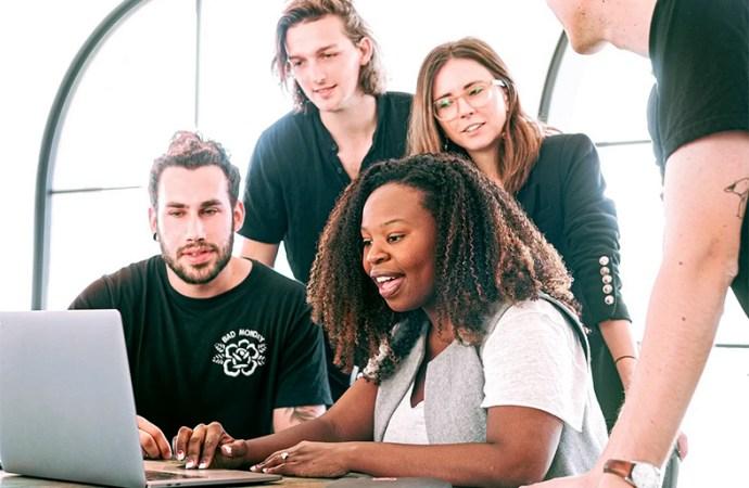 Cómo promover una cultura organizacional centrada en las personas