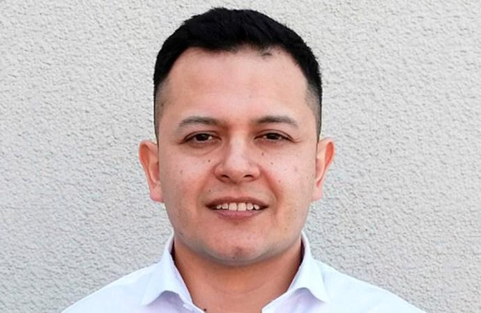 NeuralSoft incorporó a Damián Ortiz como gerente de Producto