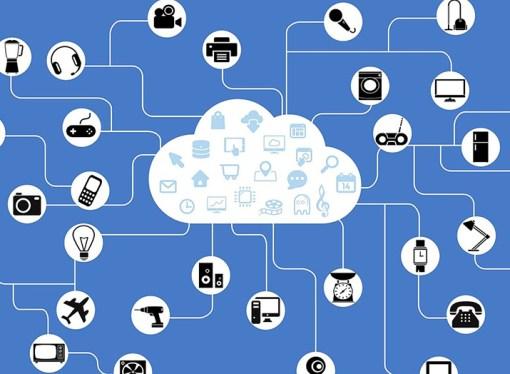 ¿Las empresas están realmente seguras en la era IoT?