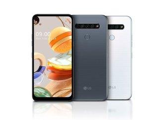 LG anunció «Compromisos de 3 años» para actualizaciones de sistema operativo