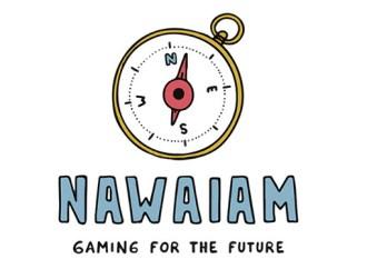 Nawaiam lanza plataforma de gamificación para RRHH en Argentina y España