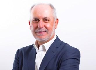 Adexus nombró a Manuel Fernández Pollán como presidente Ejecutivo