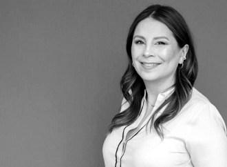 Marta Sánchez dirige Marketing Global para América del Sur en Schneider Electric