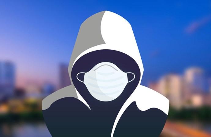 Post pandemia: ¿cómo se adaptarán los negocios para la reapertura?