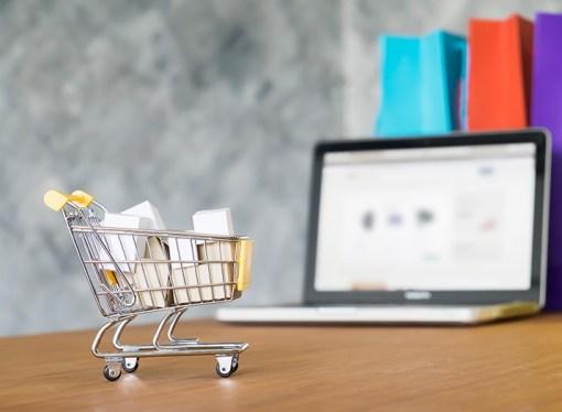 Logística y seguridad, dos aliadas indispensables para el éxito de su e-commerce