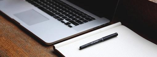 6 áreas a considerar en el trabajo remoto