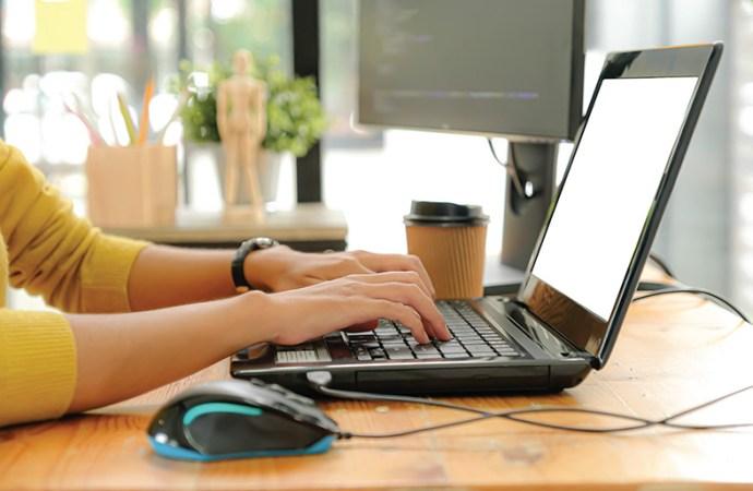 Recomendaciones para optimizar el funcionamiento de internet durante la cuarentena