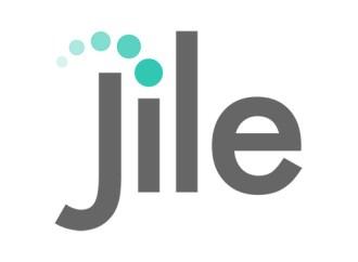 TCS lanzó Jile 4.0