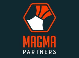 Magma Partners presentó su tercer fondo de inversión de carácter regional