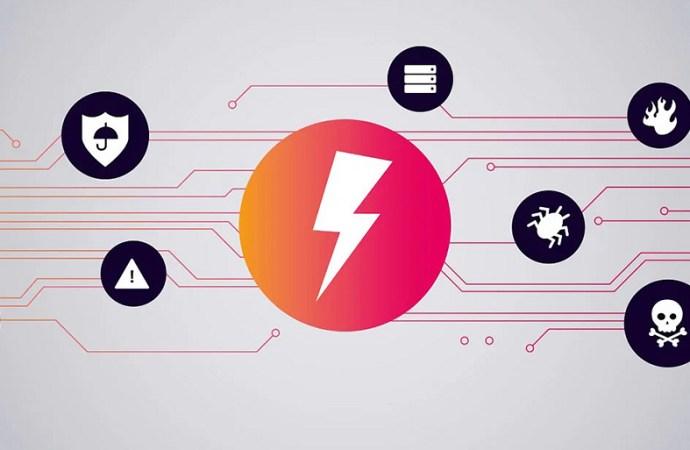 El papel de la visibilidad de la red en la gestión de riesgos operativos de TI
