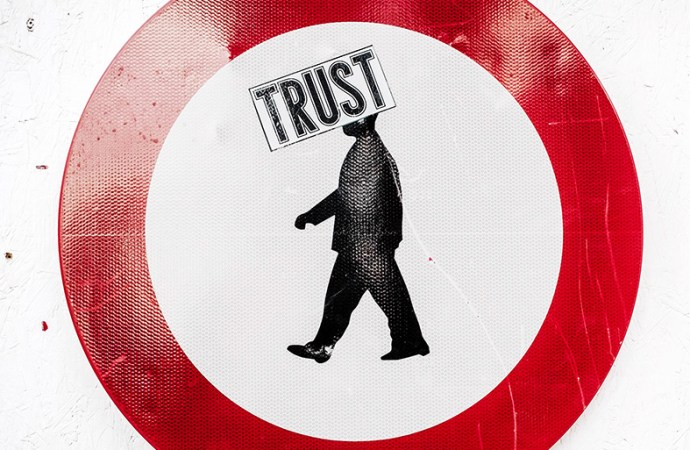 La relación entre un modelo Zero Trust  y la transformación digital