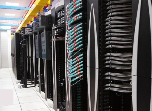 Furukawa prepara los data centers para la evolución a 400G