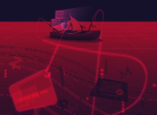 COVID-19 y la conciencia del delito cibernético: el conocimiento de cómo evitarlo
